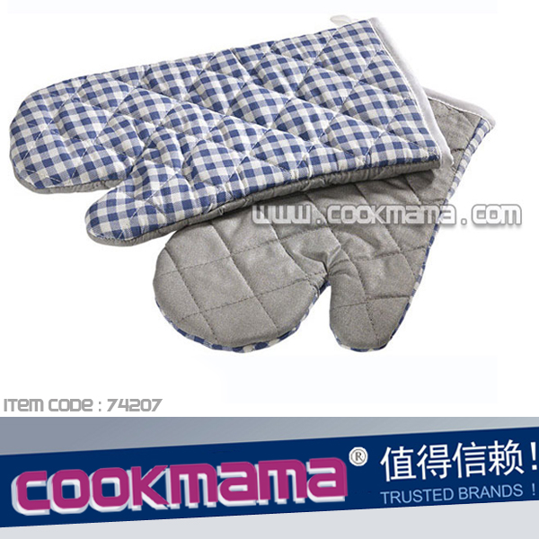 BBQ gloves,BBQ mitt